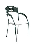 Židle sd026