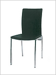 Židle sd027