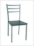Židle sd028