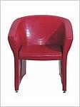 Židle se001