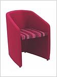 Židle se002