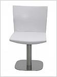 Židle se004inox