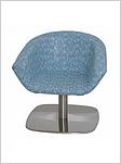 Židle se005inox