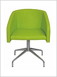 Židle se006tc