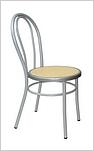 Židle tina4847md