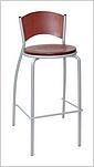 Židle valerio4869md