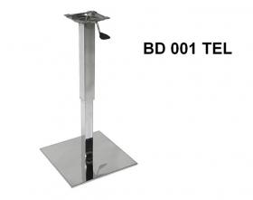 Podnož BD001TC/TEL