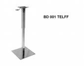 Podnož BD001TC/TEL/FF