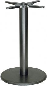 Podnož BM025/250/FF Deckel