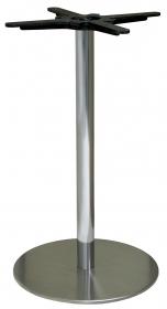 Podnož BD007-TC-T50/FF