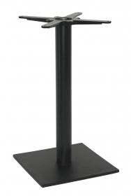 Podnož BD004-T60
