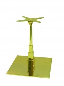 Podnož FE005-GOLD