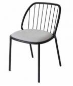 Židle SD-VELA-SOFT