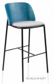 Židle SG-VELA-W-SOFT