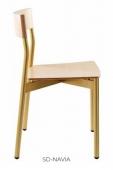 Židle SD-NAVIA