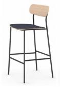 Židle SG-BISTRO
